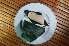 Mengenal Brangko Pisang, Kue Tradisional Maumere pada Bulan Ramadhan