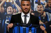 Inter Pinjam Gelandang Barcelona, Coutinho Bisa Pakai Nomor Kostum 12