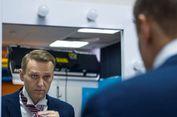 Pemimpin Oposisi Rusia Serukan Aksi Protes Nasional selama Piala Dunia