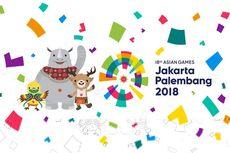 Cerita Indonesia Jadi Tuan Rumah Asian Games 1962 dan 2018, Yuk Lihat Pamerannya