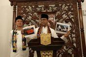 142 Unit Mobil Mewah di Jakarta Barat Belum Dibayarkan Pajaknya