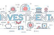 3 Cara Lindungi Investasi Pendapatan Tetap dari Inflasi