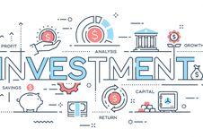 Proyeksi, Peluang, dan Tantangan Investasi 2019
