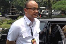 Terkait Laporan Fahri Hamzah, Polisi Panggil Ahli Bahasa dan Pidana