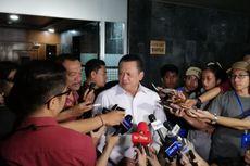 Ketua DPR Harap Rencana Kenaikan THR PNS Tingkatkan Kualitas Birokrasi