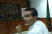 Penjalanan Kasus Narkoba Steve Emmanuel hingga Lolos dari Hukuman Mati