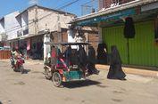 Ada Desa Madinah di Magetan, Aktivitas Warga Berhenti Saat Azan Berkumandang