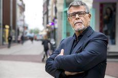 Pengadilan Tolak Permintaan Pria yang Ingin Lebih Muda 20 Tahun