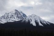 Hilang di Gunung, Tiga Pendaki Berpengalaman Diduga Tewas Tertimbun Longsor