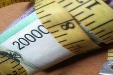 Pentingnya Evaluasi Keuangan Keluarga Secara Berkala (Bag. 1)
