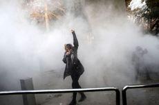 Iran Blokir Telegram dan Instagram yang Dianggap Media Provokator