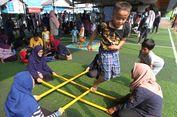 Hari Anak Nasional, Ini 5 Tips Awasi Anak Gunakan Gawai dari Kominfo