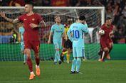 Barcelona Tersingkir, Pelatih dan Presiden Klub Kompak Minta Maaf