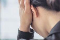Selalu Merasa Lelah, Apa yang Harus Dilakukan?