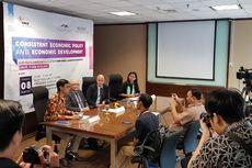 Binus Dorong Lulusan Perkuat Ekonomi Kawasan ASEAN