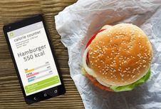 Mengenal Diet CICO, yang Penting Kalori Masuk dan Keluar Sama
