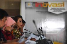 Jokowi Diharapkan Beri Perhatian Lebih atas Seleksi Capim KPK