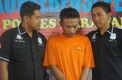 Tersangka Pembunuh Bocah yang Tewas di Kontrakan Pasrah Dihukum Mati