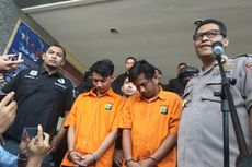 Lagi, Polisi Tangkap Pengeroyok Anggota TNI di Ciracas