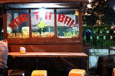 Aneka Sate yang Harus Anda Coba di Jakarta