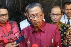 BPK Temukan Indikasi Kerugian Negara pada PT Pelindo II Rp 4,08 Triliun