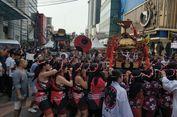 Melihat Tradisi Arak-arakan 'Dashi' dan 'Mikoshi' dari Jepang