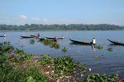Menyelisik Kerusakan Sungai Citarum terhadap Pembangkit Listrik