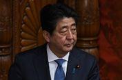 Korea Utara Ungkap Persyaratan pada Jepang Jika Ingin Bertemu