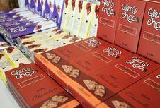 Cicipi Cokelat nan Nikmat di Doesoen Kakao Banyuwangi