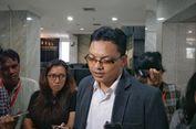 MK: Uji Materi Soal Surat Suara Tambahan Bisa Diputuskan dengan Cepat