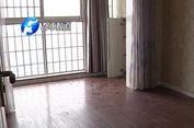 Apartemen Ditinggal Tiga Bulan, Pencuri Bawa Kabur Nyaris Semua Barang