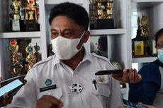 Pesan Kadisdik Papua kepada KKB: Guru yang Kalian Bunuh Itu Ingin Menyelamatkan Anak-Anak Kalian...