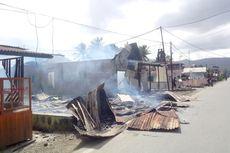 BMKG: Rentetan Gempa Ambon Ungkap Keberadaan Sesar Aktif Baru