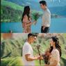 Viral! Pasangan Filipina Bikin Pemotretan Bertema