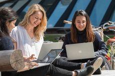 Tawaran Beasiswa S1 Australia dari University of Melbourne