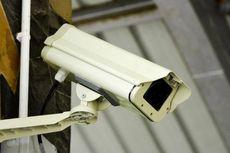 Ponsel Android dan iPhone Bekas Bisa Dijadikan CCTV, Begini Caranya