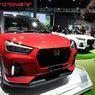 Aturan Insentif Pajak 0 Persen untuk Mobil Baru Resmi Terbit
