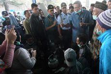 Presiden Nilai Jawa Timur Layak Jadi Percontohan Penanganan Bencana