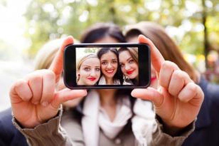 Setiap hari ada 40 juta foto yang diunggah ke Instagram