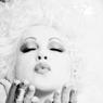 Lirik dan Chord Lagu I Drove All Night - Cyndi Lauper