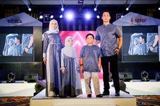 Meraba Tren dan Tantangan Bisnis Busana Muslim pada 2020