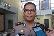 Dalami Keterlibatan Dahnil Anzar, Polisi Periksa