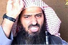 Orang Kedua Al Qaeda di Yaman Dikabarkan Tewas