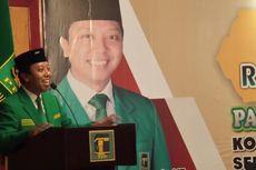 Romahurmuziy: PPP Kembali ke Muktamar Bandung 2009
