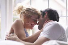 4 Penyebab Ingin Buang Air Kecil Saat Berhubungan Seks