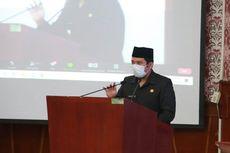 Pemkot Tangerang Usung 4 Program Prioritas dalam RAPBD 2021