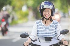 Perempuan Rentan Dicurangi Saat Servis Motor di Bengkel Resmi