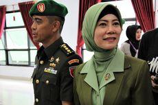 [POPULER NUSANTARA] Istri Hujat Wiranto, Jabatan Kolonel Hendi dan Peltu YNS Dicopot | Istri Mantan Dandim Kendari Menangis