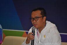 Kasus Dana Hibah ke KONI, KPK Panggil Menpora Imam Nahrawi