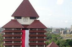 Mundurnya Rektor UI sebagai Komisaris BRI Dinilai Jadi Momentum Batalkan Statuta UI Terbaru